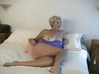 porn videos very nice mature woman