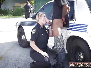 Mature milf fake tits and neighbor anal We made the