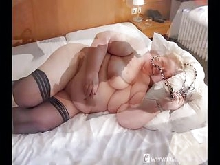 OmaGeiL Horny Lusty Grandma Pictures Compilation