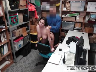 Old german mature anal She attempts to explain the