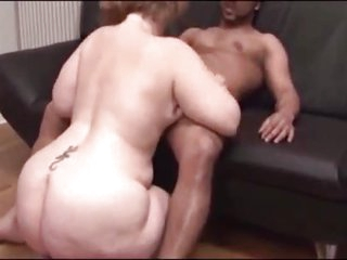 bbw big tits getting fuck - Watch Part2 on cougarmilfcam.com