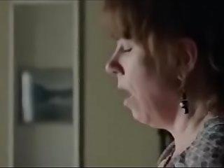??? ?? ?????? ?????? ????? ??? ??????? ??? ??????  ?????? ????