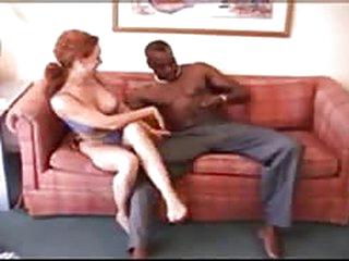 porno tube Mature sexy amateur milf wife interracial cuckold