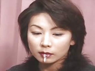 fuck tube Bukkake for mature japanese